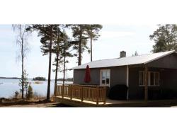 Svinö Seaside Villa, Stugbyvägen 24, 226 30, Lumparland