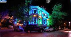 Rimini Club Hotel, 2 Haralan Angelov Str, 9700, Σούμεν