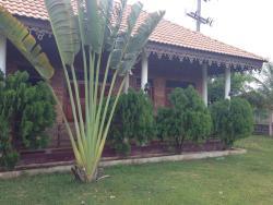 Onpaseuth Guesthouse, Ban Nakasong, Muang Khong, Champasak, 01000, Nakasong