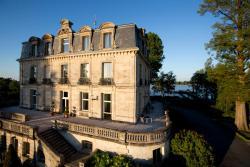 Château Grattequina Hôtel, Avenue de Labarde, 33290, Blanquefort