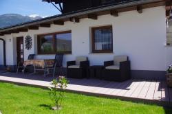 Ferienhaus Kopp, Lindenweg 5, 6263, Fügen