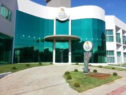 Hotel Vanes, Rua Tiradentes, 369, 89840-000, Coronel Freitas