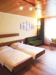 Hotel Am Römerhof, Römerstr. 20, 53111, Bonn