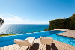 Herce Property, Carrer Roquetes, 10, 07609, Maioris Decima