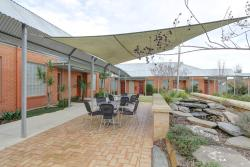 Strath Motel, 4 North Parade, 5255, Strathalbyn