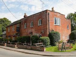 Manor House Inn, Ditcheat, BA4 6RB, Ditcheat