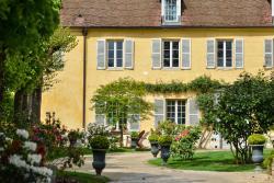 Charmilles des Cordeliers, 35 Rue du Fort, 78590, Noisy-le-Roi