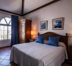 Hotel El Molino, Avenida de la Constitucion, 56, 41640, Osuna