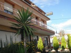 Hospedaje Luciano, Quintana, 86, 39340, Suances