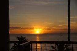 Smugglers Cove Beach Resort & Hotel, Wailoaloa Beach Rd, Nadi Bay, 10409, Nadi