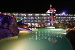 Hotel Kotva, Sunny Beach, 8240, Sunny Beach