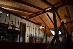 La Cantamora Hotel Rural Pesquera de Duero, Carretera Valbuena nº12, 47315, Pesquera de Duero