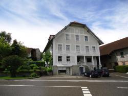 Haus Sonne, Biesings 6, 88138, Sigmarszell