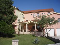 Guest House Marinko Kozina, Kozine i Smoljani 11, 88266, Međugorje
