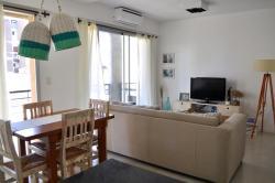 Puerto de Olivos Apartment, Bartolome Cruz 2380 3° Piso, 1636, Olivos