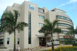 SanTomas Suites, R.S Diaz Avenue corner First Street Anastacia, Santo Tomas, Batangas, 4234, Santo Tomas