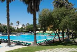 Vacances Menorca Resort, Signe Aries, 2, 07760, Sa Caleta