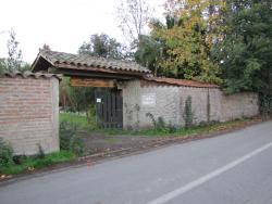 Rancho Villa Alegre, Villa Alegre, 3100000, Placilla