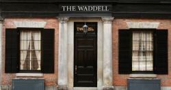 The Waddell, 1 Walton Street, L1A 1M8, Port Hope