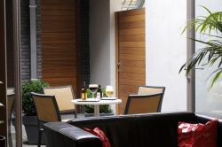Hotel Du Commerce, Weststraat 64, 8370, Blankenberge