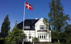 EngholmBB, Lumbyvej 68, 5000, Odense