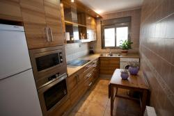 Rural Calaceite Apartamentos, Catalunya, 45, 44610, Calaceite