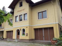 Schangri-la, Leiten 444, 8972, Ramsau am Dachstein