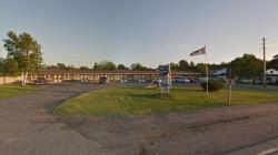 Massey Motel, 295 Sable Street West, P0P 1P0, Massey