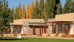 Cabañas Amalar, Cmte. Rodríguez Oeste 648, 5613, Malargüe