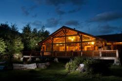 Laguna Condor - Refugio de Montaña, Ruta 23, Km 17., 9301, El Chalten