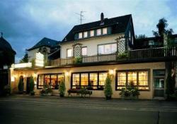 Hotel Restaurant Zum Felsenkeller, Hauptstrasse 29, 55487, Sohren