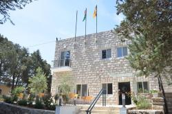 Talitha Kumi Guest House, Beit Jala - P.O Box 7  , PL, Betlehem