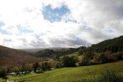 Brimpts Farm Cottage, Brimpts Farm, PL20 6SG, Postbridge