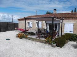 La Racaudiere, Les Rivieres, 85560, Longeville-sur-Mer