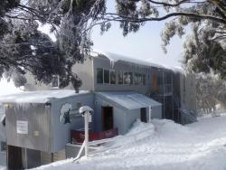 Sugarbush Lodge and Apartments, 10 Delatite Lane, 3723, Mount Buller