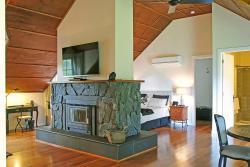 Australian Home Away @ Wonga Park Vue De Vin, 42 Dudley Road Wonga Park, 3115, Wonga Park