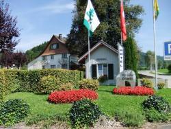 Hotel Heimat, Stegstrasse 65, 8494, Bauma