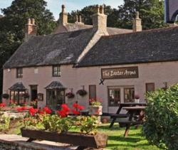 The Exeter Arms, 21 Stamford Road, PE9 3NS, Easton on the Hill