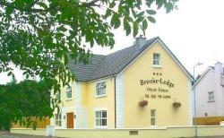 Brooke Lodge Guesthouse, 2 Laurelbrook, Aughrim Road, Magherafelt, BT45 6NT, Magherafelt