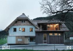 Alpenrose Boutique Chalet, Glös-Walcher Weg 67, 8972, Ramsau am Dachstein
