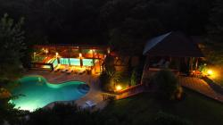 Chalet Suisse Posada & SPA, Cerro Negro 86, 5194, Villa General Belgrano