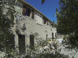 Castel chambres, château de Malves, avenue du Château, 11600, Malve