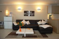 Haus Wiesengrund - Luxus Apartments, Wiesenweg 621, 6100, Seefeld in Tirol
