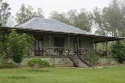Feathers Home Stay, 1203 Wiangaree Back Road, kyogle, 2474, Wiangaree