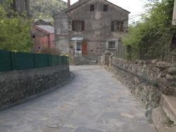 """Maison de Caractère, Hameau """"Sottano"""", 20212, Bustanico"""