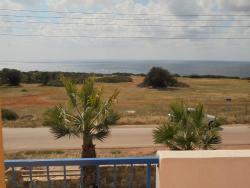 Akamas Villas - Villa Queen Evridiki, Spilia tou Meleti and Lavas Avenue, 8560, Peyia