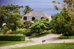 Villas at Stonehaven, Stonehaven Bay , 1079, Black Rock