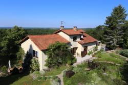 Maison Les Fraysses, Constans, 46090, Constans