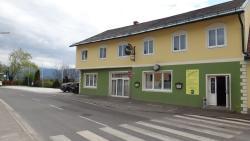 s' Wirtshaus, Hauptstraße 209, 8740, Zeltweg
