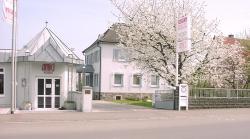 Hotel Ambiente, Hungener Str. 46, 35423, Lich